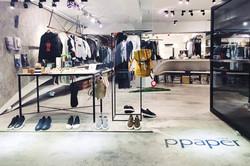 PPAPER Shop