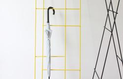 Ladder_04