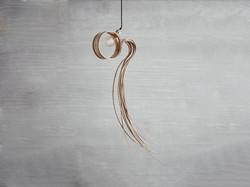 竹吊燈 / Flow