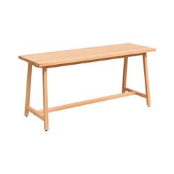 潄芳細長桌 / Table
