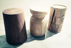 汽油桶 / Barrel Can