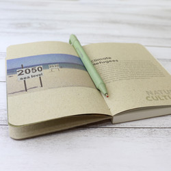 notebook 4x6