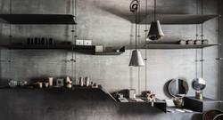 Playdesign_Hotel_Interior-007