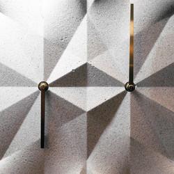 人家概念-時光機16號 白鑽石02