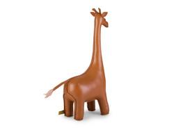 for玩味旅舍ZCBV0507 10-01 Giraffe(Tan+White)