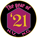 Yearof21-NVNG-Logo-v2.png