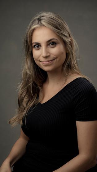 Carolina Fraga