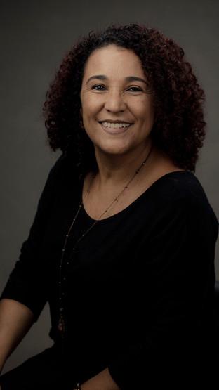 Denise Souza