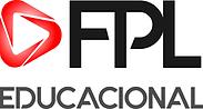FLP-download.png
