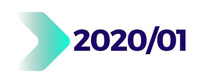 Green%20Gradient%20Technology%20Professi