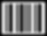 boleto-icon.png