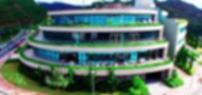 IGTI_edited.jpg