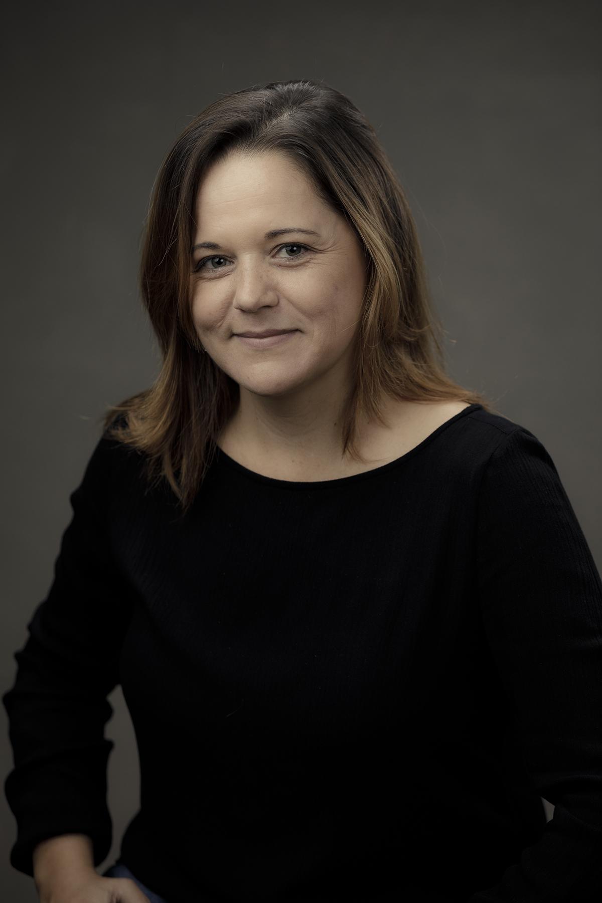 Juliana Leão