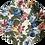 Thumbnail: Leggings Floral