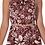 Thumbnail: Vestido Energía
