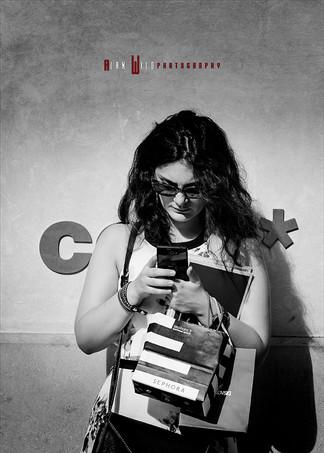 girl on phone.jpg
