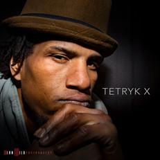 TETRYK X