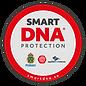 SmartDNA-Logo-Refreshed-Master-RGB.png