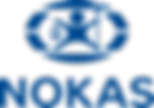 gjennomsiktig_staende_blue_nokas_logo-e1