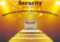 security-awards.jpg