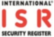 ISR_Logo.jpeg
