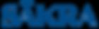 logo_sakra_org.png