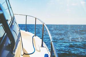 smartdna®boat-2-2.jpg