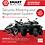 Thumbnail: Smart Protection MC/ATV/SNOWMOBILE Pack