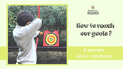 How to reach our Goals BLOG UK.jpg
