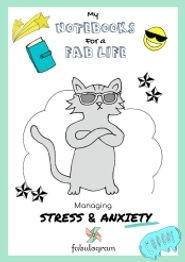 Cover Stress&Anxiety stress.jpg