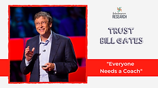 Bill Gates Facebook BLOG ENG.png