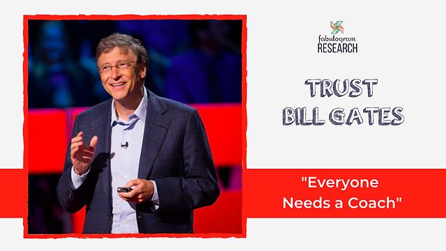 Bill Gates Facebook BLOG ENG.png