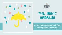 ENG The Magic Umbrella.png