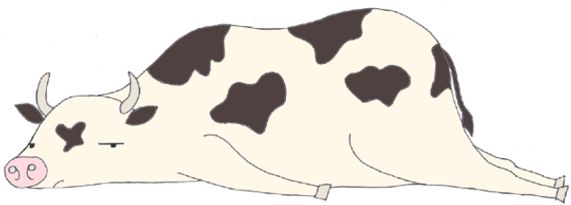 Vache Couleur Low Res 2.png