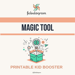 Website-Magic Tool.png