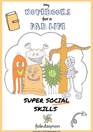 COUV Notebook - Social Skills.png