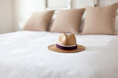 hatt o sang .jpg