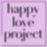 HLP Logo 3-2.png