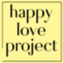 HLP Logo 2 copy.png