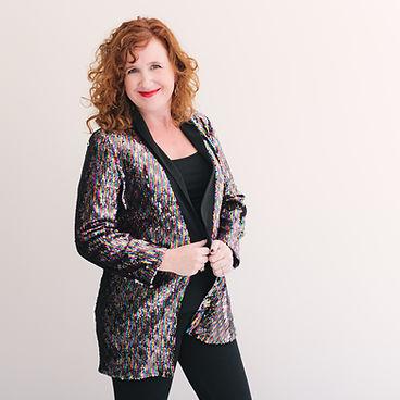 Katherine-Phifer-Nashville-Love-Coaching