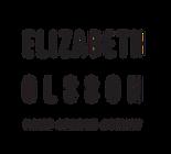 EO Logo Final_edited.png