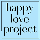 HLP Logo 4 copy.png