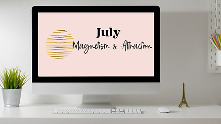 July- magnetism and attraction.png