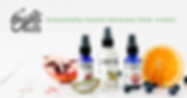 serums fb ad.png