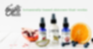 serums fb ad.png