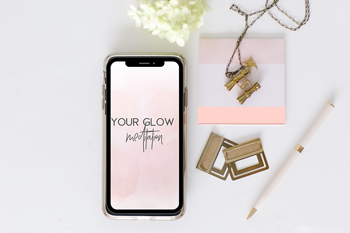 YOUR GLOW meditation image.png
