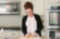 Katherine-Phifer-Lifestyle-Branding-Phot