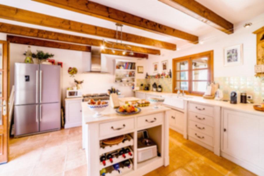 kitchen gemma web.jpg