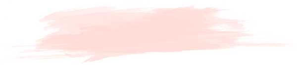 Peach-Canopy-Brush-Stroke (11).png