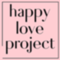 HLP Logo 3 copy.png